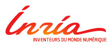 logo-inria-institutionnel-couleur